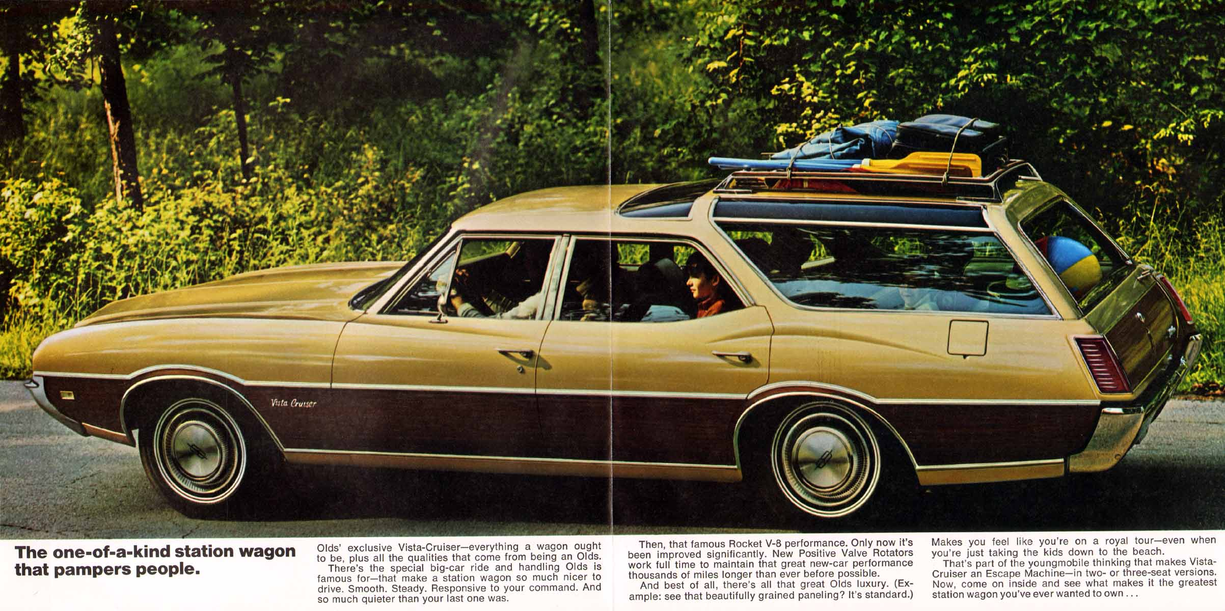 volvo cars 1980s. the rwd volvo 760 turbo wagon was not your father\u0027s oldsmobile, cars 1980s l