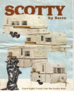 newscottys79
