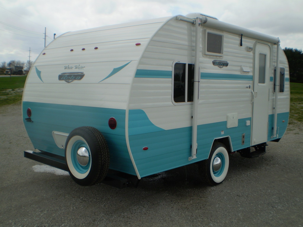 When Is The Best Time To Buy A Travel Trailer
