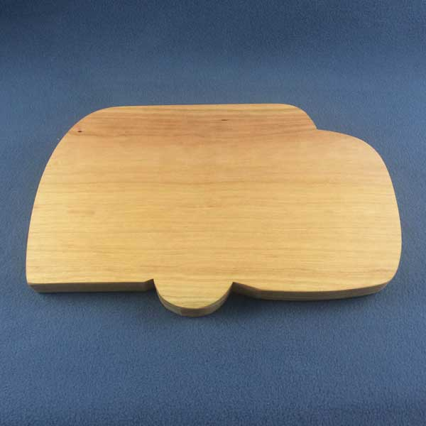 Serro-Hilander-Ctg-Board
