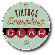 VCG-logo-color-for-header
