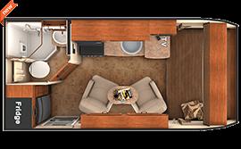lance-1475 layout