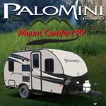 MCRV-Palomini
