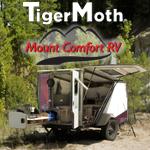 MCRV-TigerMoth