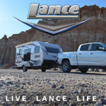 Lance - 3