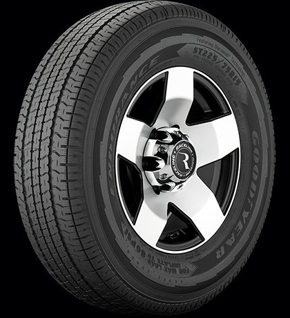 tire 3