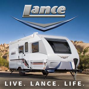 Lance - 4