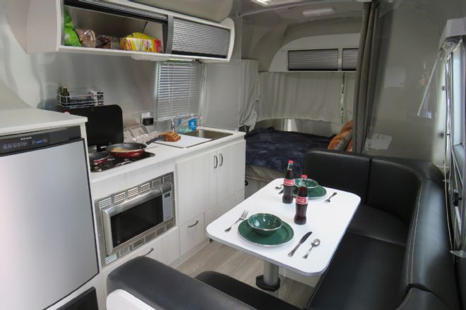 Small Camping Trailers - Standard The Perfect Project On H3