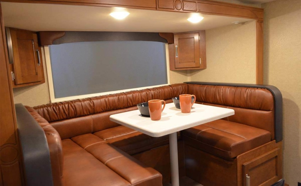 Https Www Lancecamper Com Travel Trailers