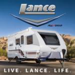Lance 2018