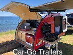 Car-Go Trailers