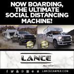 Lance-2022